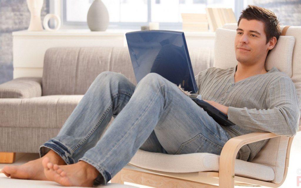 Laptop&infertility